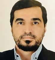 Mehmet Necip Yumlukimdir