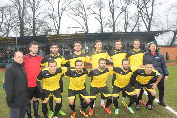 Akyazı Spor