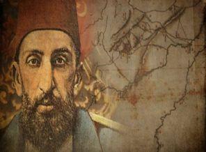 Ulu Hakan Cennet Mekan Sultan 2.AbdulhamitHan 4