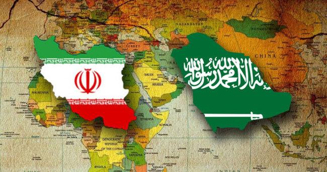 Türkiye-Mısır-İran-Suud Blok 2