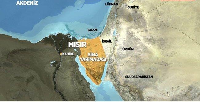 Gördügünüz Mısırlı kardeşinize Möntröyü anlatında Sinada olan biteni anlasınlar ...