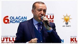 Erdoğan'dan Abdullah Gül'e ilk KHK Tepkisi?
