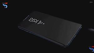 Samsung Galaxy Note 9 özellikleri?