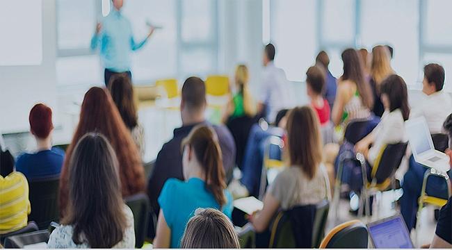 Sözleşmeli öğretmenlere kadro geliyor?