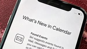 2018'de çıkacak akıllı telefonlar?