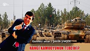 AFRİNE VİZESİZ SEYAHAT BAŞLIYOR!..