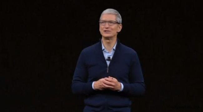 Eski sürüm Apple, kullanıcıları dava açıyor?
