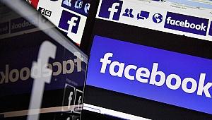 Facebook'un haber bülteni değişiyor, Bu değişim Kullanıcıları nasıl etkileyecek?