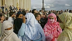İslam'ı batılı Müslümanlar mı temsil edecek?