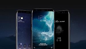 Samsung Galaxy S9?