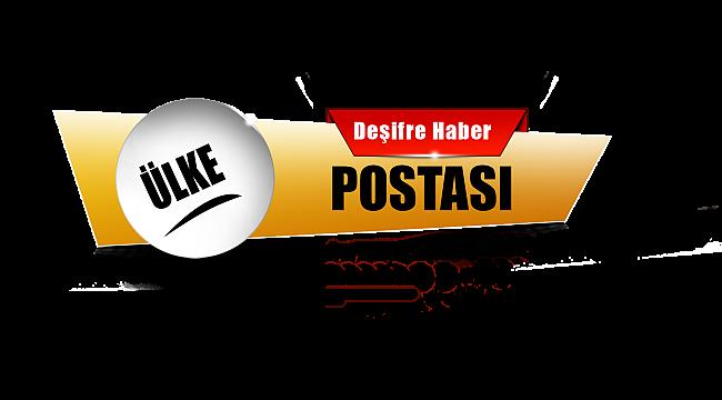 Ülke Postası Haber & yayin ilkeleri.?