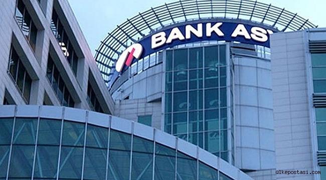 Bank Asya İçin Yargıtay Kararı?