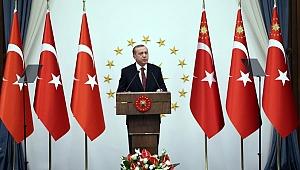 Erdoğan Fetö'yü bilmiyor muydu?
