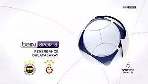 Fenerbahçe 0-0 Galatasaray Maçı Geniş Özeti İzle?