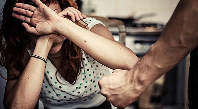 Kadına şiddet topluma şiddete dönüşmesin?