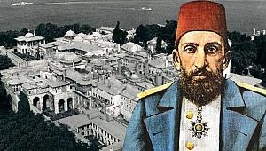 Kızıl Sultan mı, Ulu Hakan mı?