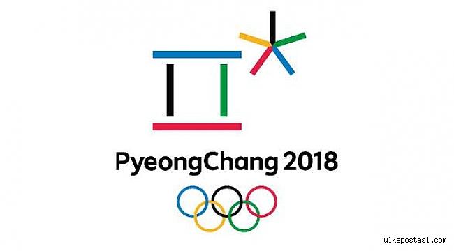 Paralimpik 2018?
