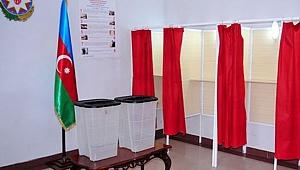 Azerbaycan'da seçim sonuçları üzerine kısa bir değerlendirme?