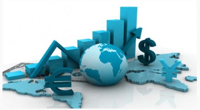 Ekonomi kamuflajlı işgalciler ''start''alacak?