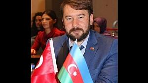 AK Parti'de rekor ilkleri de beraberinde getirdi?