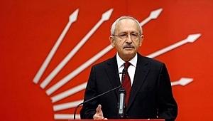 Kılıçdaroğlu Siyaseti Bırakıyor mu?