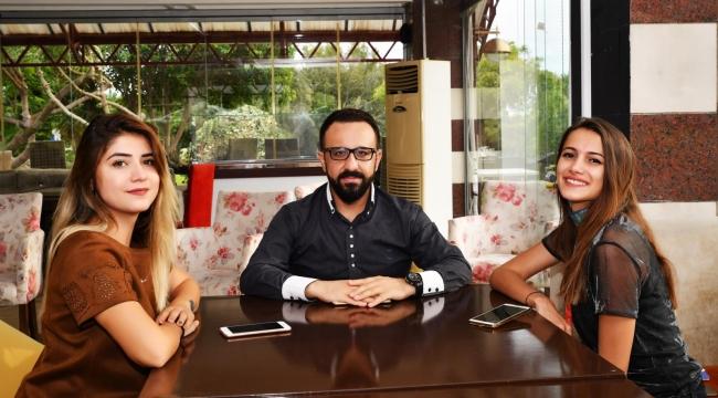 MODA FACİASI? | Moda Tasarımcısı&Yazar Mehmet Sait Dalmış.