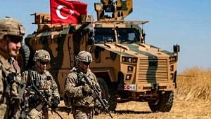 ''Barış Pınarı''Harekatında Etkisiz Hale getirilen PKK-PYD Sayısı?