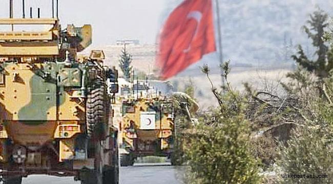 Önümüzdeki yıllarda Türkiye'nin yükselişini hep birlikte izliyor olacağız..!