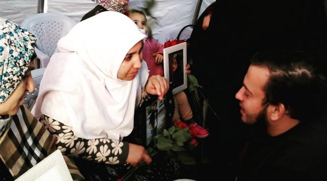 Diyarbakır'da annelerin bekleyişi ve isyanı devam ediyor?