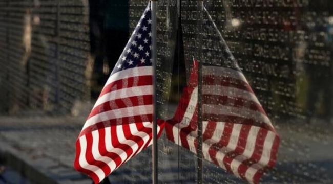 AMERİKA DÜNYADA ETİĞİN DEĞİL ETİKSİZLİĞİN ZİRVESİ OLMUŞTUR?