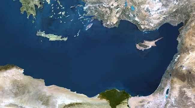 Doğu Akdeniz mutabakatı ANALİZ..!