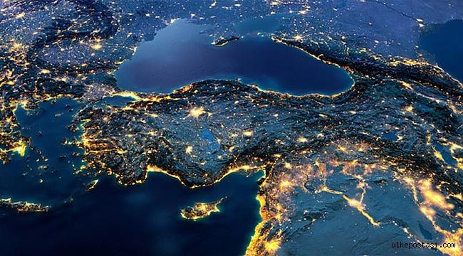 TÜRKiYE'NİN KALKINMASI NEDEN GECİKTİ!