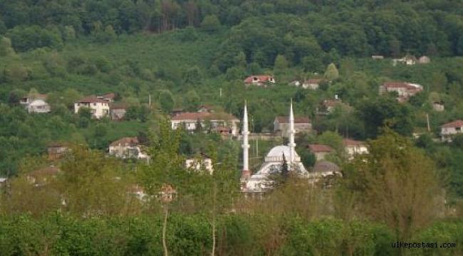 BİR ZAMANLAR AKYAZI HASANBEY (Onlarca Hafız Yetiştiren Bir Köyün Mazisi)
