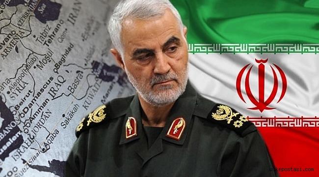 Kasım Süleymani'nin öldürülmesiyle İran ne kazandı ne kaybetti.