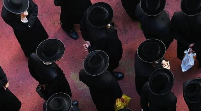 Yunanistan'ın kuruluşu esnasında Balkanlardaki Yahudiler…?