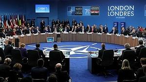 Covid-19 tek kutuplu küresel sistemin sonu mu? Yeni düzende NATO'nun rolü ne olabilir?