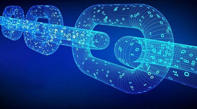 Blockchain Nedir? - Hepimiz Bu Teknolojiyi Öğrenmek Zorundayız?