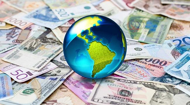 Türkiye Para Basacak mı?