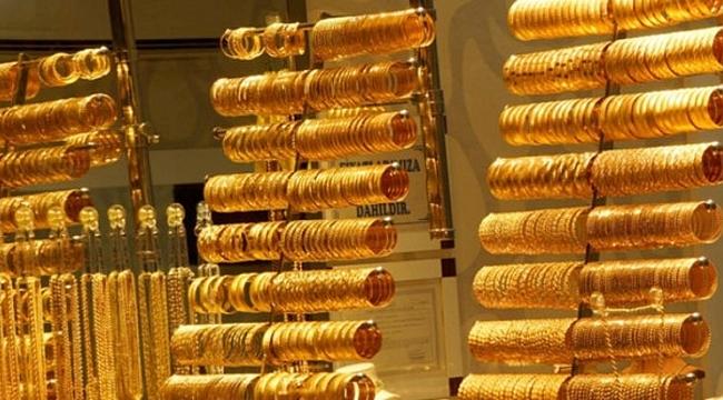 Altın fiyatları nereye gider?