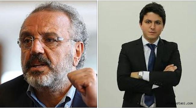 SIRRI SAKIK '' ELBETTEKİ HATA YAPTIK ...? ANALİZ!!!