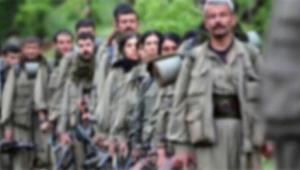 PKK'nın yeni tuzağı !!!