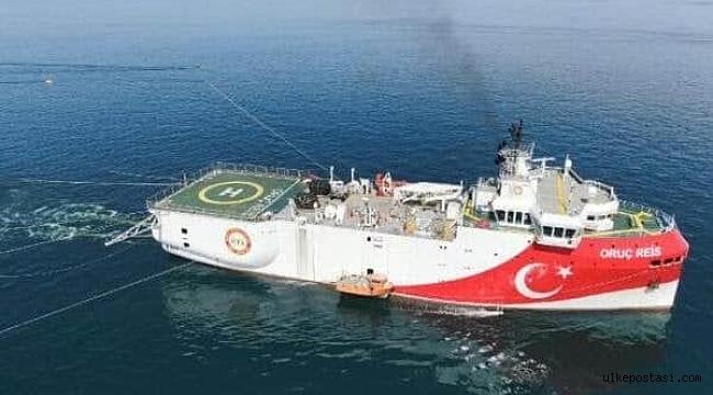 Türkiye neden Navteks ilan etti.