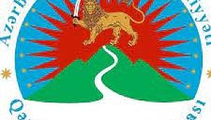 Batı Azerbaycan Topluluığu Ankara temsilciliği oluşturuldu.