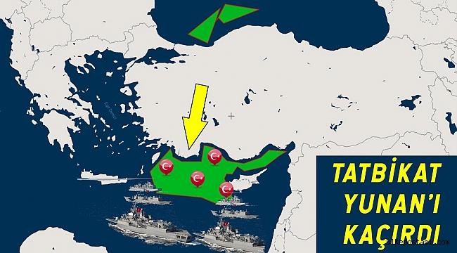 Dünya Resmen titriyor, Türkiye Dört Koldan Sardı!