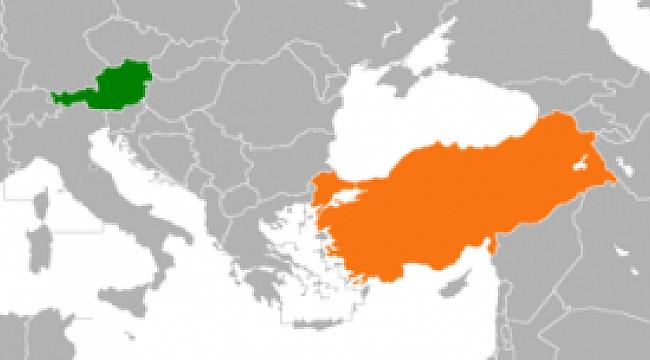 Erdoğan'ın amacı Avusturya'yı bölmek