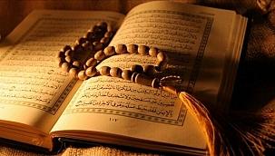 Kuran'a Batılılardan önce bizim batılılar saldırmıştı?
