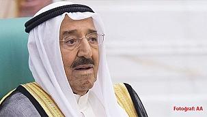 SANKON'dan Kuveyt halkına başsağlığı mesajı?