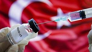 Covid 19 Aşısı ve Türkiye?
