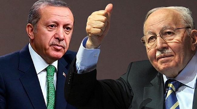 Erbakan'ın Erdoğan Oyunu, işte gerçekler?