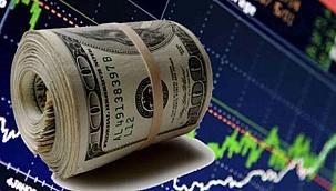 Helal ve Vatansever yatırım nasıl yapılır?